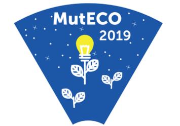 Muteco 2019 - Dia 08/06/2019